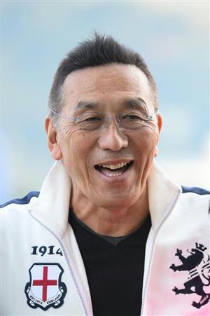 「おとうさんよりも、あとうさん」リポーターとしての影響受けた阿藤快さん
