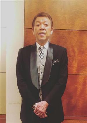 """東京五輪""""聖火ランナー""""に選出された! 未来の日本のために走ります"""