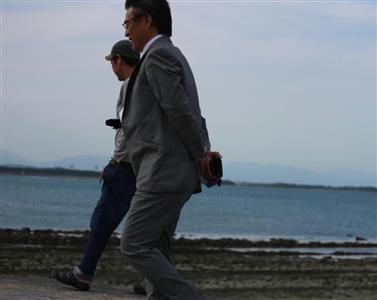 """人との「出会い」や「縁」は何十年の時を経て結ばれる…宮崎と私を結んだ一人の男の""""情熱"""""""